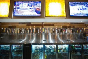 BREWERS_BAR_1