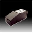 thumb_DRXX12VDC-DIMM_1