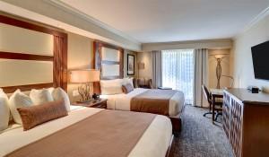 Eden Resort& Suites - Lancaster, PA